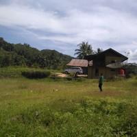 PT BSM : 4 bidang tanah dengan total luas 959 m2 berikut bangunan, SHM No.337, SHM No.247, SHM No.248, SHM No. 249 di Kota Padangsidimpuan.